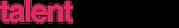 Talent Republic Logo